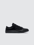 Converse One Star Youth Picutre