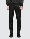 Marcelo Burlon Marcelo Burlon x Kappa Multicolor Sweatpants Picture