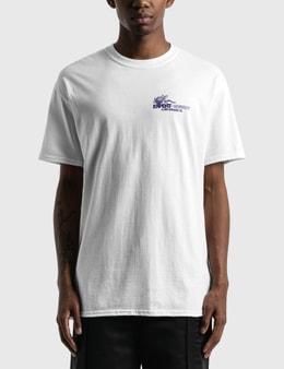 Expert Horror Core Racer T-Shirt