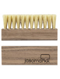 Jason Markk Premium Sneaker Cleaning Brush Picture