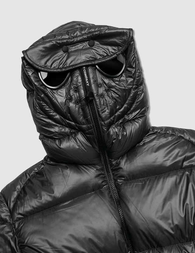 CP Company Medium Jacket (Small Kid)
