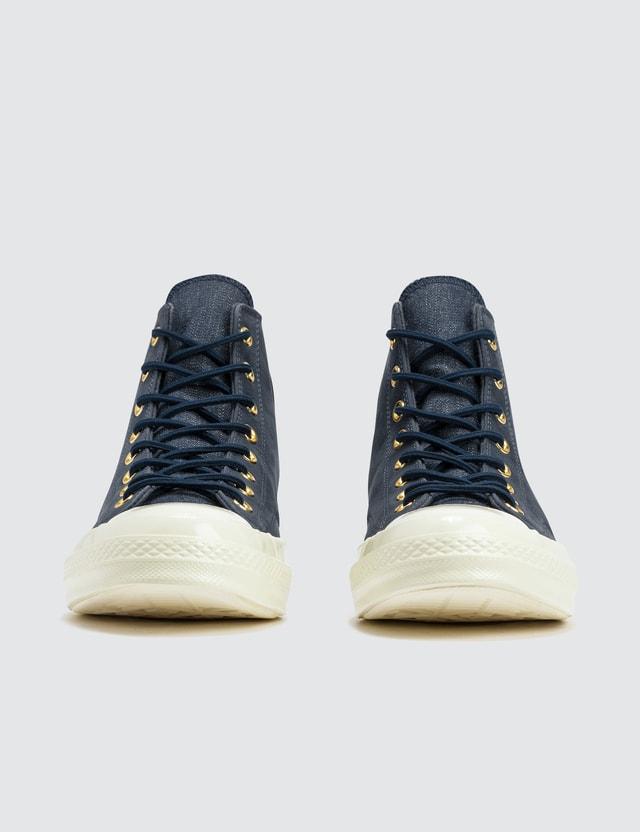 ceac8f3c56b921 Converse - Converse X NBA CTAS 70 HI