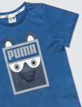 Puma Monster T-shirt (Toddler)