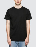 Hanes x Karla The Classic S/S T-Shirt