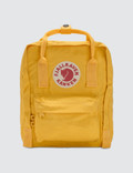 FJALLRAVEN Kanken Mini Backpack Picture