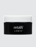 Retaw Lewis Fragrance Lip Balm Picture
