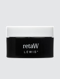 Retaw Lewis Fragrance Lip Balm Picture