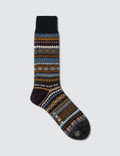 CHUP Lampaat Socks Picture