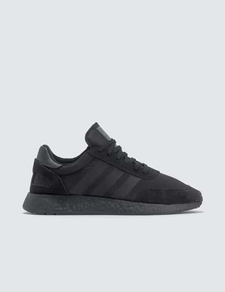 a184a4d143e60e Adidas Originals