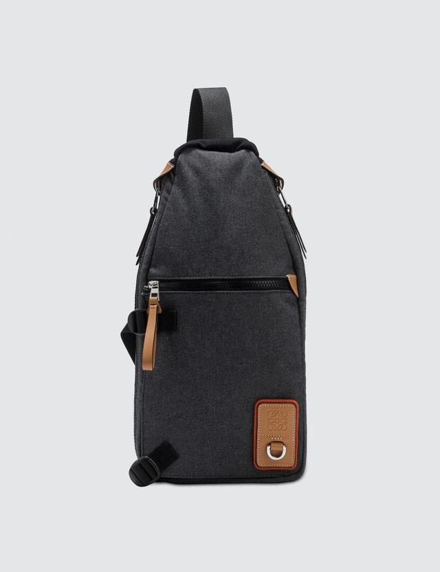 Loewe ELN Sling Bag