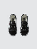 Vans Old Skool V Toddlers