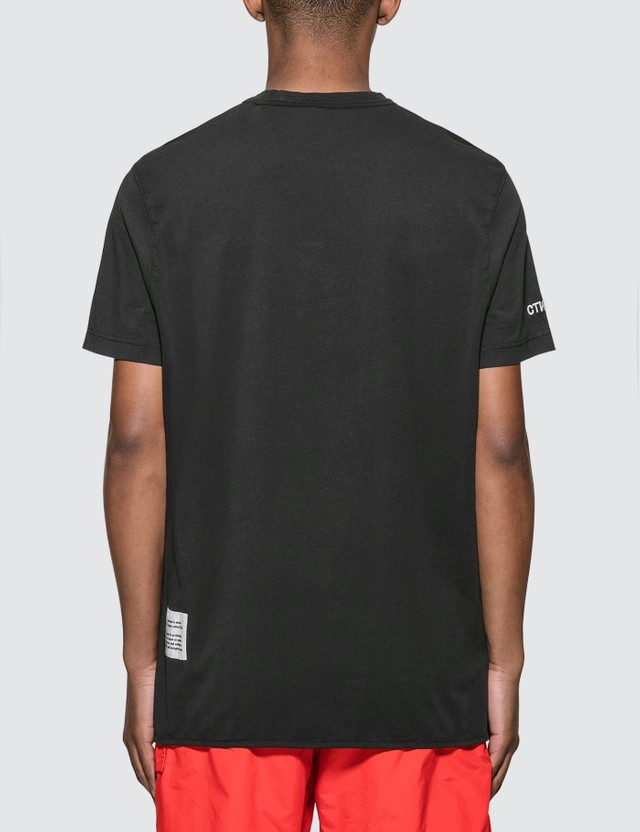 Heron Preston Baby Heron T-shirt