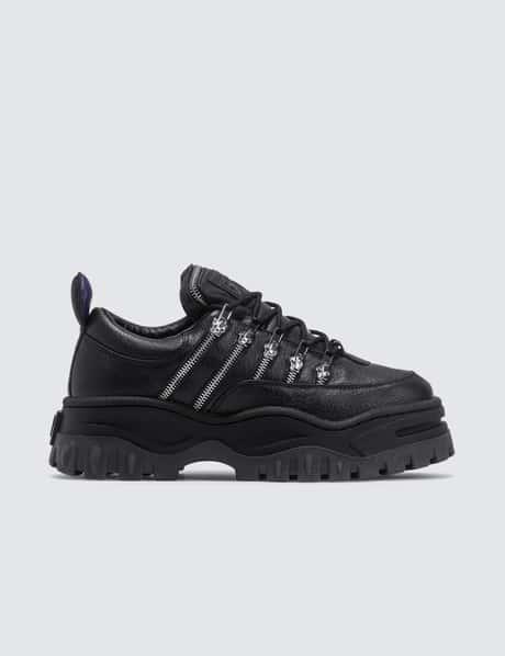 EYTYS Angel Stash Sneakers