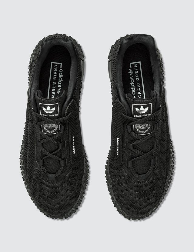 Adidas Originals Craig Green x Adidas Consortium Kontuur I