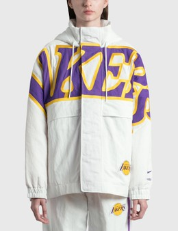 Nike Nike X Ambush Los Angeles Lakers Jacket