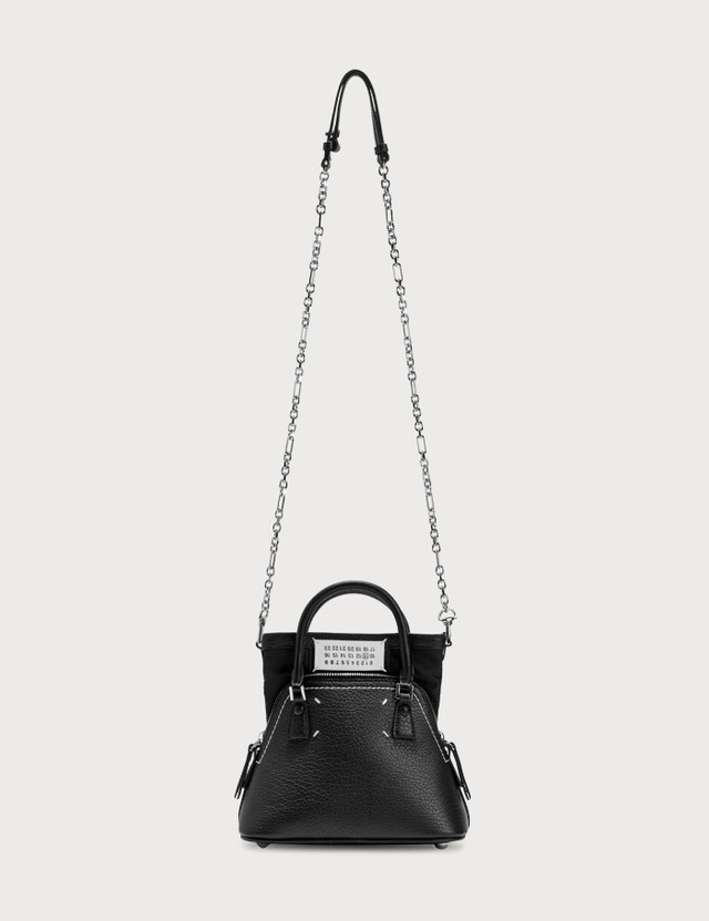 Maison Margiela 5AC Micro Bag