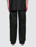 Gallery 909 Regime Pants