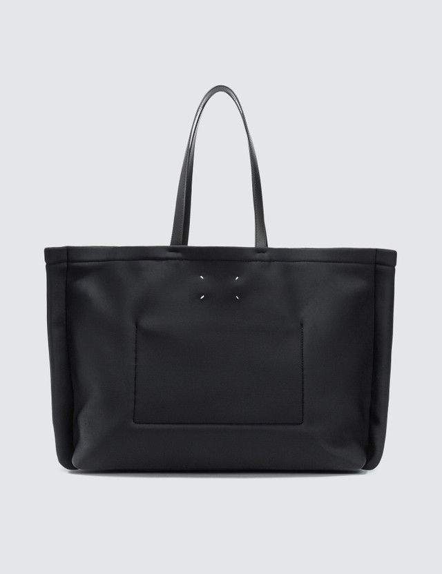 Maison Margiela Outline Tote Bag