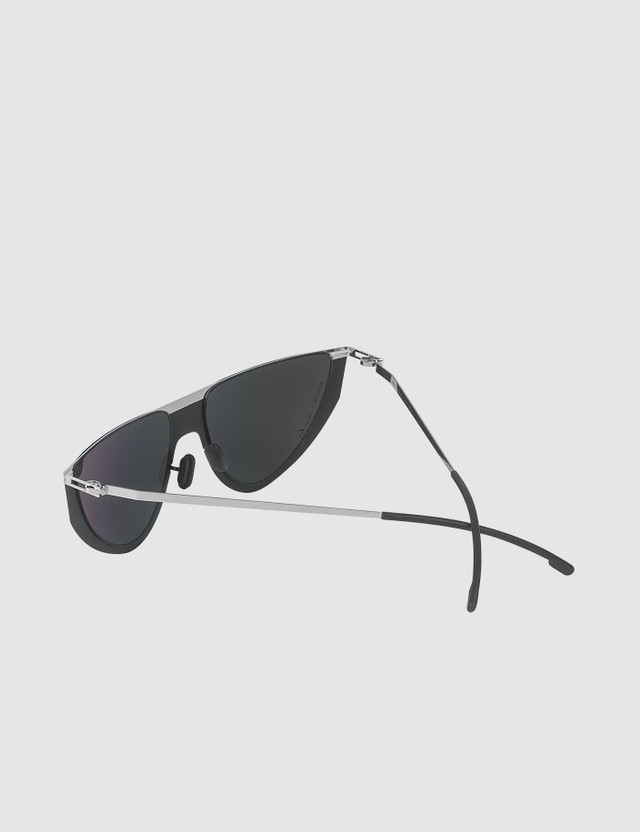 Mykita Martine Rose x Mykita Kitt Sunglasses