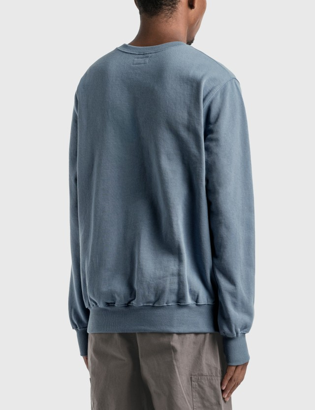 Thisisneverthat thisisneverthat T-logo Sweatshirt Slate Men
