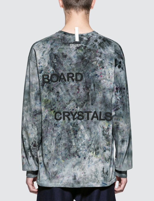 Advisory Board Crystals Consumer Goods T-Shirt