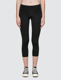 Calvin Klein Performance Crop Leggings Picture