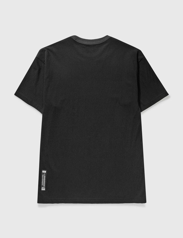 LMC LMC X Pleasures Society T-Shirt Black Men