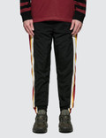 Perry Ellis Track Suit Pants Picture
