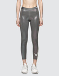 1017 ALYX 9SM Nike Training Legging Picutre