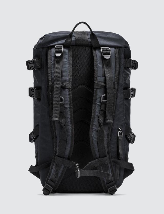 Moncler Argens Backpack