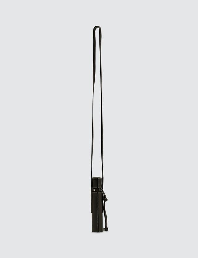 Loewe Stick Pocket