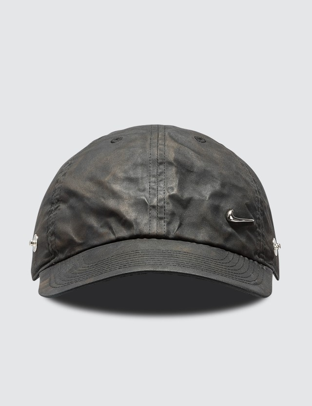 1017 ALYX 9SM Nike Cap with Flap