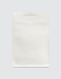 Helmut Lang Lunch Bag Picture