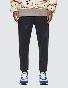 John Elliott Double Dye Sweatpants