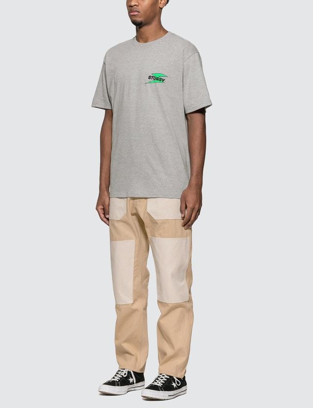 Stussy Bolt T-shirt