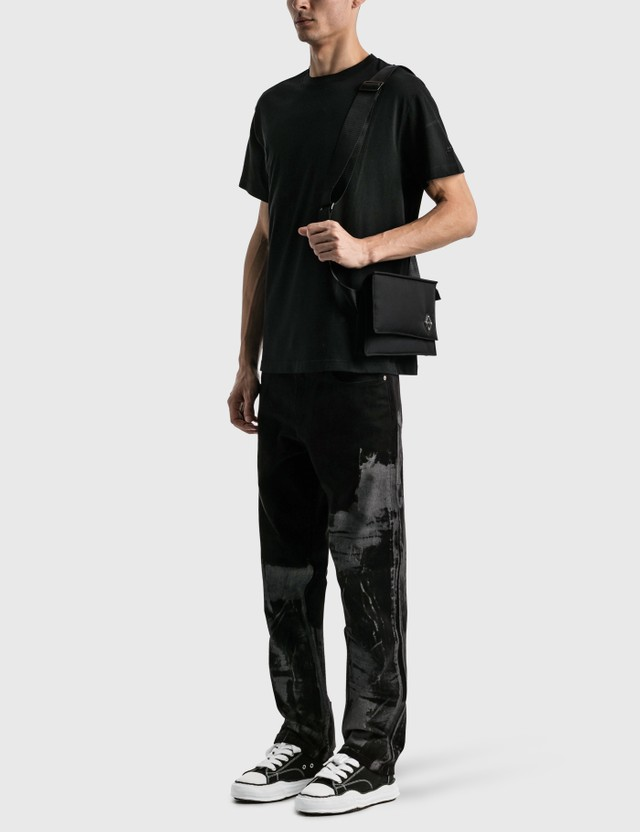 A-COLD-WALL* Console Holster Bag