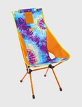 Helinox Sunset Chair Picture