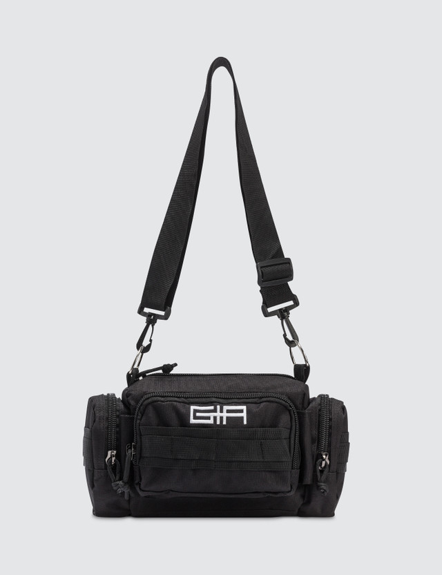 I.AM.GIA Calypso Bag