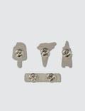 Icecream Pins Pack