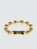 AMBUSH Classic Chain 4 Bracelet Picture