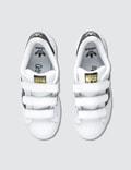 Adidas Originals Superstar Foundation CF Children