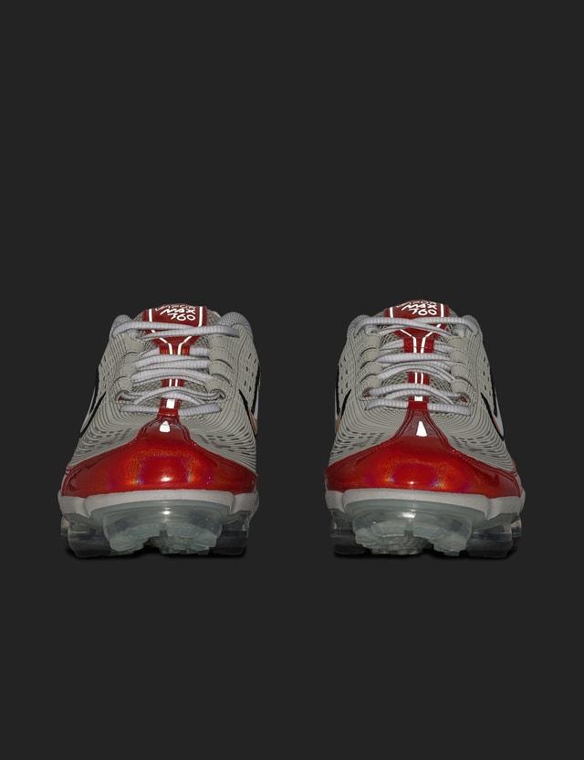 Nike Nike Air Vapormax 360