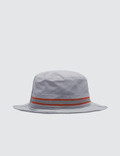 Kangol Urban Utility Bucket Picture