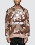 Mastermind World Sweatshirt Picture