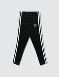 Adidas Originals Leggings Picture