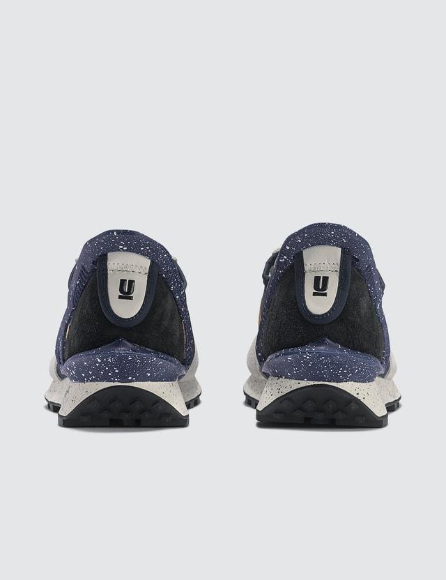 Nike Ws Nike Dbreak / Undercover