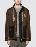 Loewe Parka Picture