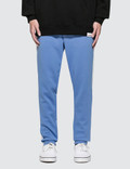 Diamond Supply Co. Challenger Warm Up Pants Picture