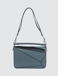 Loewe Puzzle Bag Picture