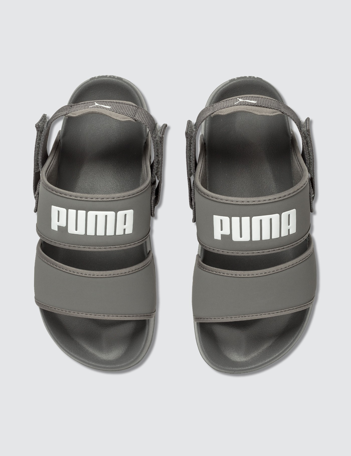 Puma - Leadcat Ylm Lite | HBX